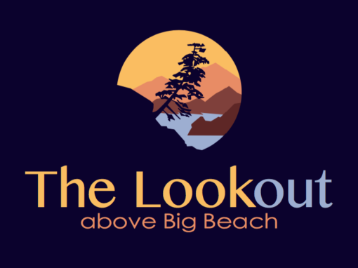 Ucleulet – The Lookout